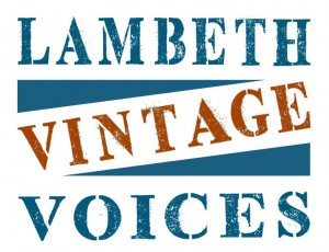 Lambeth-Vintage-Voices
