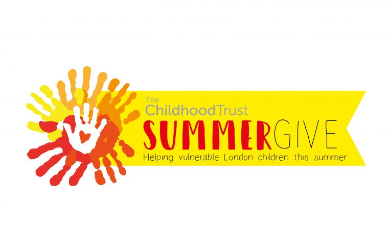 THE BIG GIVE 'SUMMER GIVE' CAMPAIGN FOR OUR THEATRE AND FILM ARTS WEEK